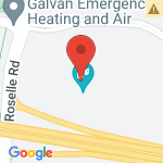 Restaurant_location_small.png%7c42.065251,-88