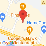 Restaurant_location_small.png%7c42.074842,-88