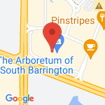 Restaurant_location_small.png%7c42.074957,-88