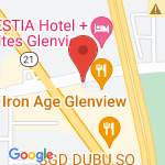 Restaurant_location_small.png%7c42.086958,-87