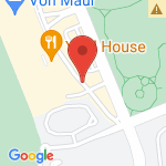 Restaurant_location_small.png%7c42.088123,-87