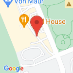 Restaurant_location_small.png%7c42.088202,-87