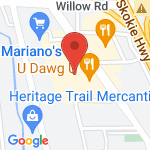 Restaurant_location_small.png%7c42.099168,-87