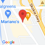 Restaurant_location_small.png%7c42.099843,-87