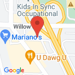 Restaurant_location_small.png%7c42.100664,-87