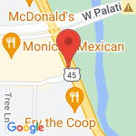 Restaurant_location_small.png%7c42.106957,-87