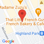 Restaurant_location_small.png%7c42.184501,-87