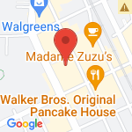Restaurant_location_small.png%7c42.185718,-87