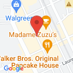 Restaurant_location_small.png%7c42.185964,-87