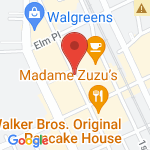 Restaurant_location_small.png%7c42.186072,-87
