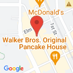 Restaurant_location_small.png%7c42.186704,-87