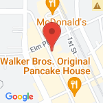Restaurant_location_small.png%7c42.186939,-87