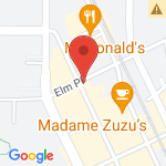 Restaurant_location_small.png%7c42.187277,-87