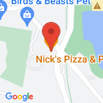 Restaurant_location_small.png%7c42.216714,-88