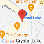 Restaurant_location_small.png%7c42.243172,-88