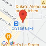 Restaurant_location_small.png%7c42.244138,-88