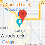 Restaurant_location_small.png%7c42.316123,-88