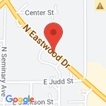 Restaurant_location_small.png%7c42.316962,-88
