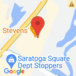 Restaurant_location_small.png%7c42.364465,-87