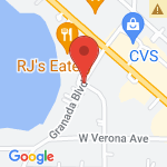 Restaurant_location_small.png%7c42.409438,-88