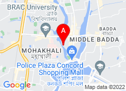 Click to open a larger map