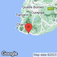 Cliquez pour voir la situation g�ographique de l'h�tel Sofitel So Mauritius Bel Ombre