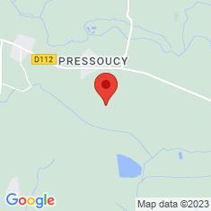 Carte / Plan Pierre-Fitte (Beautheil)