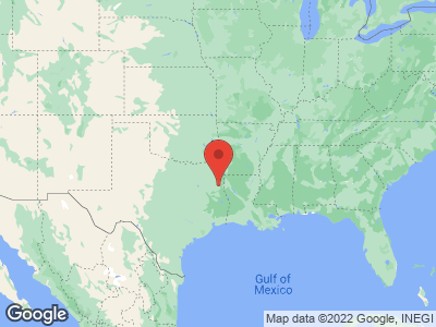 Beckville, Texas, United States