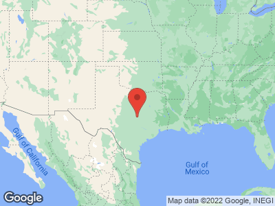 Harker Heights, Texas, United States