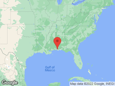 Loxley, AL, United States