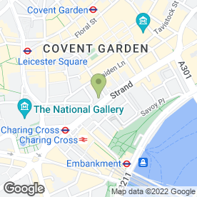 Map of Currys.digital in London, london