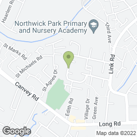 Map of Highest Price Paid Scrap Cars in Canvey Island, essex