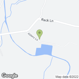 Map of AJH Plumbing & Heating in Whixall, Whitchurch, shropshire