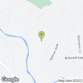 Map of Digital Fix Aerials in Ripon, north yorkshire