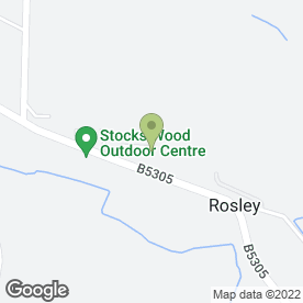 Map of Home Heat Services in Rosley, Wigton, cumbria