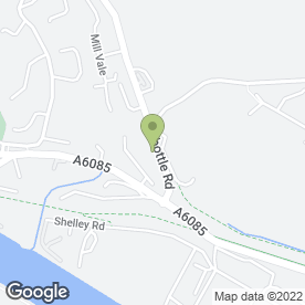 Map of Wright Bros (Coaches) Ltd in Blucher, Newcastle Upon Tyne, tyne and wear