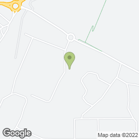 Map of M P D REMOVALS in Dumfries, dumfriesshire
