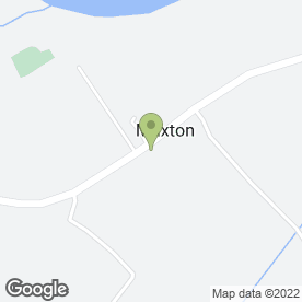 Map of Surekill Ltd in Maxton, Melrose, roxburghshire