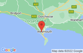 Dowsett Motors Ltd's location
