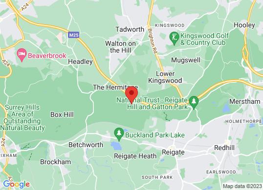 All Aston Martin.com's location