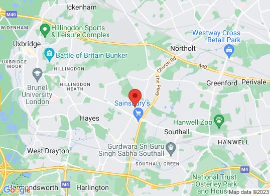 ..'s location