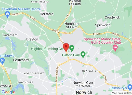Wrights Mazda's location