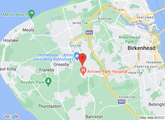 SM Automotive Group Ltd's location