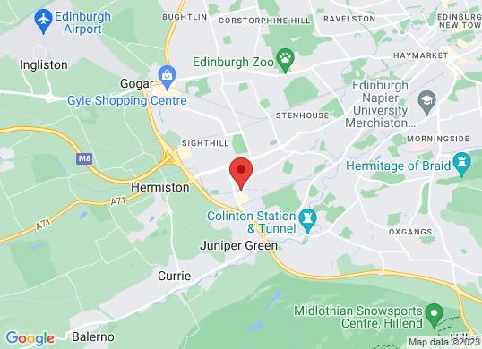 Cars4you Ltd's location
