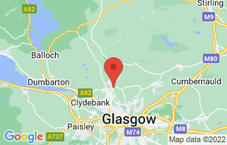 Arnold Clark Vauxhall/Ford (Milngavie)'s location