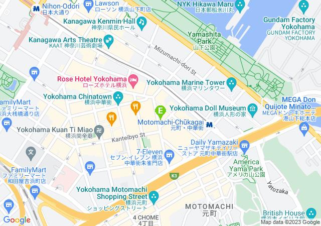 魚翅酒家 招福門