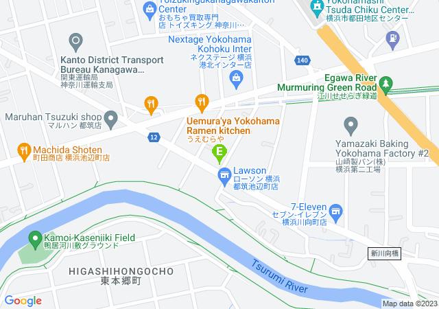 (株)田中畳店