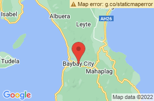 Map of Bay, Bay Laguna