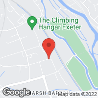 Car Tyres - Barnstaple, North Devon - Save on Tyres - Map 2