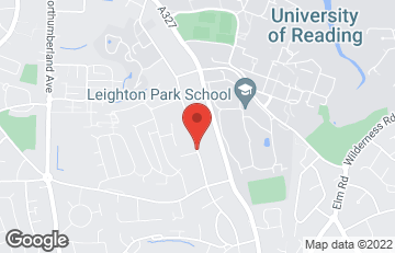 location_map